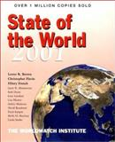 State of the World 2001 9780393320824