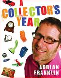 A Collector's Year 9781921410826