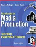 Introduction to Media Production 4th Edition