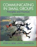 Communicating in Small Groups 11th Edition