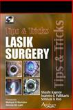 Lasik Surgery Tips and Tricks 9781905740833