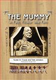 The Mummy in Fact, Fiction, and Film 9780786410835