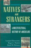 Natives and Strangers 3rd Edition
