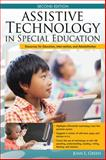 Assistive Technology in Special Education, 2E 2nd Edition