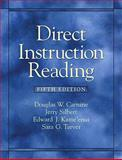 Direct Instruction Reading 5th Edition