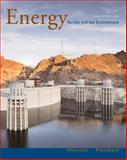 Energy 4th Edition