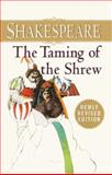 The Taming of the Shrew 9780833510853