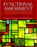 Functional Assessment 4th Edition