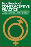 The Textbook of Contraceptive Practice 9780521270854