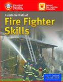 Fundamentals of Fire Fighter Skills 3rd Edition