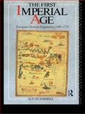 First Imperial Age 1st Edition
