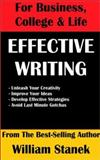 Effective Writing for Business, College and Life 9781575450858