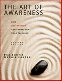 The Art of Awareness 2nd Edition