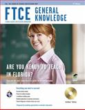 FTCE General Knowledge 3rd Edition