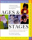 Ages and Stages 1st Edition