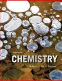 Chemistry Plus MasteringChemistry with EText -- Access Card Package 7th Edition