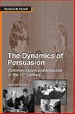 The Dynamics of Persuasion 9780805840872