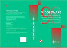Middleware '98 9781852330880
