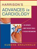 Harrison's Advances in Cardiology 9780071370882