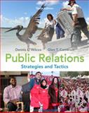 Public Relations 10th Edition