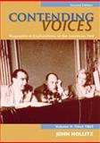 Contending Voices 2nd Edition
