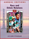 Race and Ethnic Relations 9780078050893