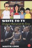 Write to TV 2nd Edition