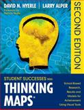 Student Successes with Thinking Maps® 9781412990899