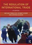 The Regulation of International Trade 4th Edition