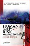 Human Safety and Risk Management 2nd Edition