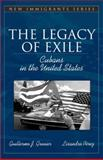 The Legacy of Exile 9780205340903