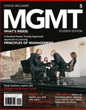 MGMT5 5th Edition