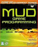MUD Game Programming 9781592000906