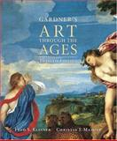 Gardner's Art Through the Ages 9780155050907