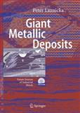 Giant Metallic Deposits 9783540330912