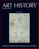 Art History Portable Book 1 4th Edition