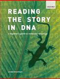 Reading the Story in DNA 9780199290918