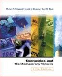 Economics and Contemporary Issues 9780030260919