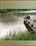 Comprehensive Stress Management 12th Edition