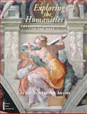 Exploring the Humanities, Combined 9780130490919