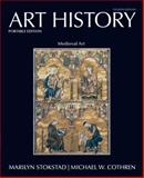 Art History Portable, Book 2 4th Edition