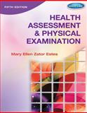 Health Assessment and Physical Examination (Book Only) 5th Edition