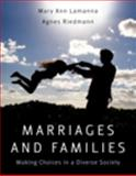 Marriages, Families, and Relationships 10th Edition