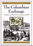 The Columbian Exchange 30th Edition