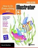 How to Do Everything with Illustrator CS 9780072230925