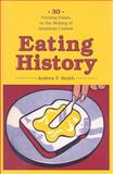 Eating History 9780231140928