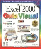 Excel 2000 Guia Visual 9789977540931
