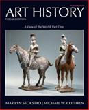 Art History Portable, Book 3 9780205790937
