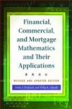 Financial, Commercial, and Mortgage Mathematics and Their Applications, Revised and Updated Edition 9781440830938