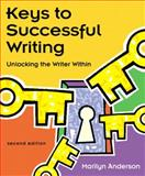 Keys to Successful Writing 9780321050939